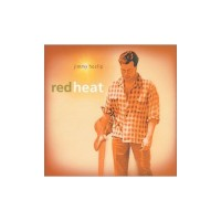 Purchase Jimmy Haslip - Red Heat