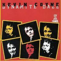 Purchase Kevin Coyne - Dynamite Daze