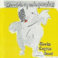 Purchase Kevin Coyne - Stumbling Onto Paradise