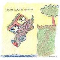 Purchase Kevin Coyne - Sugar Candy Taxi