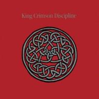 Purchase King Crimson - Discipline [Remastered]
