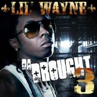 Purchase Lil Wayne - Da Drought 3 CD2