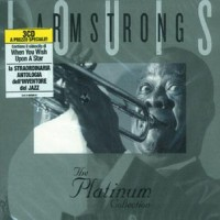Purchase Louis Armstrong - The Platinum Collection CD3