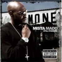 Purchase Mista Madd - Still Standing CD1