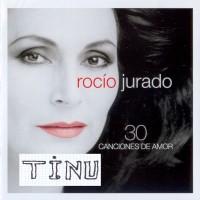 Purchase Rocio Jurado - 30 Canciones De Amor CD1