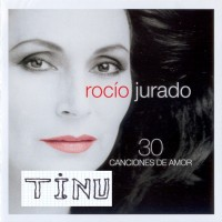 Purchase Rocio Jurado - 30 Canciones De Amor CD2