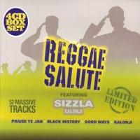 Purchase Sizzla - Praise Ye Jah