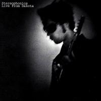 Purchase Stereophonics - Live From Dakota CD2