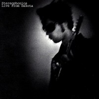 Purchase Stereophonics - live from dakota CD2