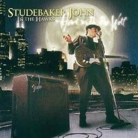 Purchase Studebaker John - Howl with the Wolf