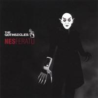 Purchase The Gothsicles - NESferatu