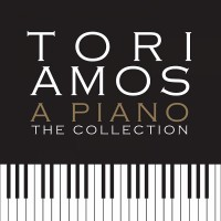 Purchase Tori Amos - A Piano: The Collection (Scarlet, Beekeeper And Choirgirl) CD4