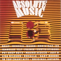Purchase VA - Absolute Music 13