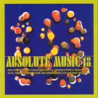Purchase VA - Absolute Music 18