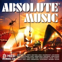 Purchase VA - Absolute Music 49