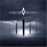 Purchase VNV Nation - Judgement