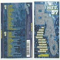 Purchase VA - Bravo Hits 57 CD1