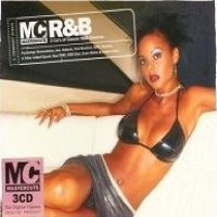 Purchase VA - VA - Mastercuts R&B CD3