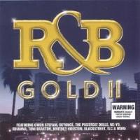 Purchase VA - VA - R&B Gold II CD1