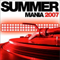 Purchase VA - Summer Mania 2007 CD1