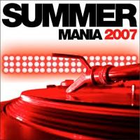 Purchase VA - Summer Mania 2007 CD2