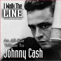 Purchase VA - A Tribute to Johnny Cash We Walk The Line