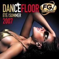 Purchase VA - Dancefloor FG Summer 2007