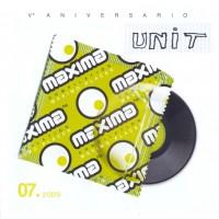 Purchase VA - Maxima FM Compilation Vol.07 CD2