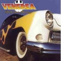 Purchase Venerea - Both Ends Burning
