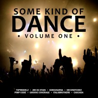 Purchase VA - Some Kind Of Dance Vol. 1