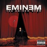 Purchase Eminem - The Eminem Show