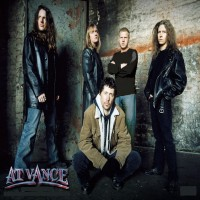 Purchase At_Vance - The_Best_Of CD2