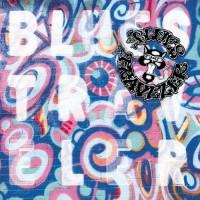 Purchase Blues Traveler - Blues Traveler
