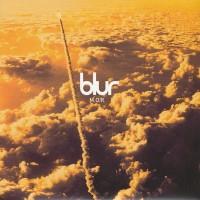 Purchase Blur - 10 YR Boxset 19