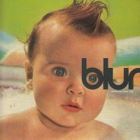 Purchase Blur - 10 YR Boxset 02