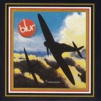 Purchase Blur - 10 YR Boxset 05