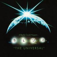 Purchase Blur - 13 The Universal (Anniversary