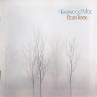 Purchase Fleetwood Mac - Bare Trees (Vinyl)