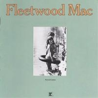 Purchase Fleetwood Mac - Future Games (Reissue 1990)