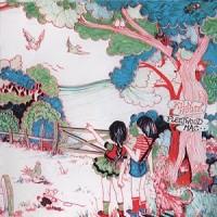 Purchase Fleetwood Mac - Kiln House (Reissue 1990)