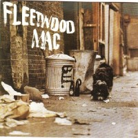 Purchase Fleetwood Mac - Peter Green's Fleetwood Mac (Reissue 1993)