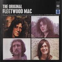 Purchase Fleetwood Mac - The Original Fleetwood Mac (Remastered 2004)
