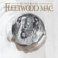 Purchase Fleetwood Mac - The Very Best of