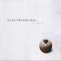 Purchase Fleetwood Mac - Time