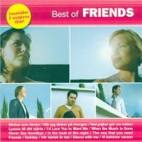 Purchase Friends - Best of Friends