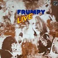 Purchase Frumpy - Live (Vinyl) CD1