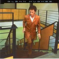 Purchase Building The Machine - Glenn Hughes