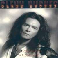 Purchase Glenn Hughes - Session Man CD1