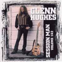 Purchase Glenn Hughes - Session Man CD2