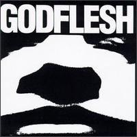 Purchase Godflesh - Godflesh